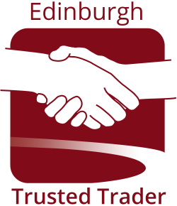 edinburgh_trusted_trader_logo_1000_2